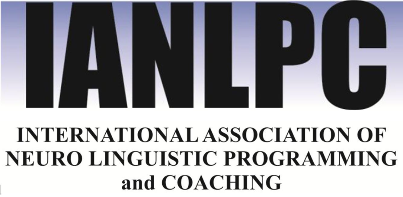 Linguistics music preparation international